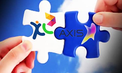 Cara Mengaktifkan Simcard yang di Blokir Operator atau Rusak untuk Kartu Xl dan Axis 100% Bisa