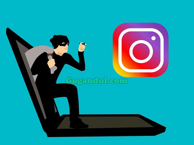 Ketahuilah 6 Ciri Ciri Online Shop Penipu Di Instagram